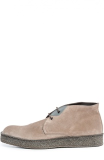 Ботинки Maxverre
