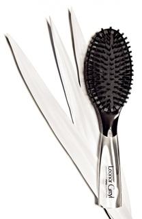 Щетка для волос из щетины дикого кабана Leonor Greyl