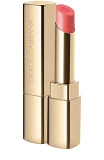 Помада-блеск Passion Duo Gloss Fusion Lipstick 20 Sensation Dolce&Gabbana Dolce&;Gabbana