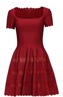 009ac89abca Купить женские платья Alaia в интернет-магазине Lookbuck