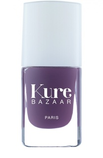 Лак для ногтей Phenomenal Kure Bazaar