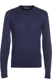 Пуловер вязаное Michael Kors