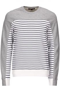 Пуловер джерси Michael Kors