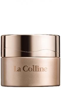 Омолаживающий крем для лица Nativage La Crème La Colline