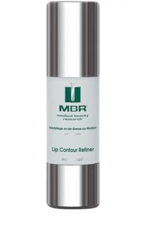 Крем-бальзам для губ Biochange Lip Contour Refiner Medical Beauty Research