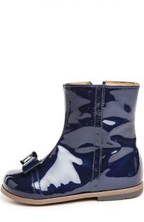 Ботинки Zecchino d'Oro