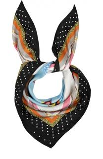 Платок Dolce&Gabbana Dolce&;Gabbana