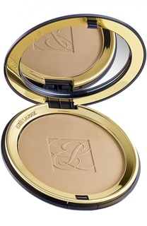 Матирующая пудра Double Matte Pressed Powder, Medium Estée Lauder