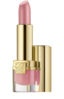 Помада для губ Pure Color Long Lasting Lipstick Pink Ambition Estée Lauder