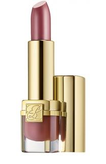 Помада для губ Pure Color Long Lasting Lipstick Pinkberry Estée Lauder