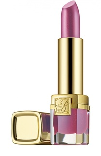 Помада для губ Pure Color Vivid Shine Electric Mauve Estée Lauder
