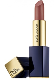 Помада для губ Pure Color Envy Sculpting Lipstick Intense Nude Estée Lauder