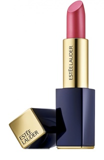 Помада для губ Pure Color Envy Sculpting Lipstick Powerful Estée Lauder