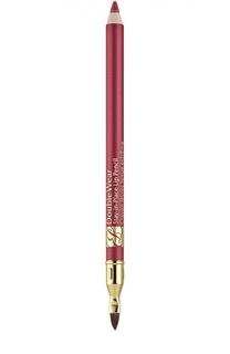 Устойчивый карандаш для губ оттенок Cordial Estée Lauder