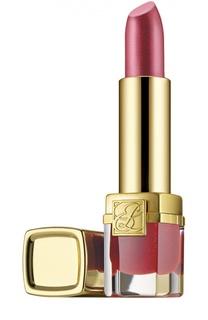 Помада для губ Pure Color Vivid Shine Pink Riot Estée Lauder