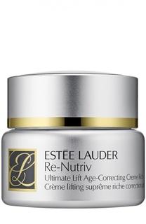 Универсальный насыщенный антивозрастной крем Estée Lauder