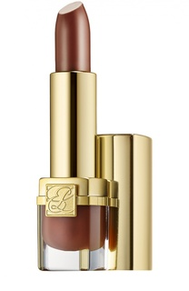 Помада для губ Pure Color Long Lasting Lipstick Barely Nude Estée Lauder