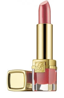 Помада для губ Pure Color Vivid Shine Pink Voltage Estée Lauder