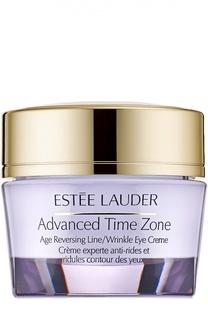 Крем для кожи вокруг глаз для всех типов кожи Estée Lauder