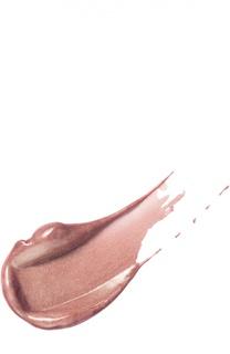 Помада для губ Pure Color Crystal Lipstick Tiramisu Estée Lauder