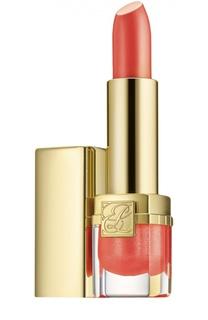 Помада для губ Pure Color Crystal Lipstick Crystal Coral Estée Lauder