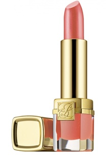 Помада для губ Pure Color Vivid Shine Hot Coralline Estée Lauder