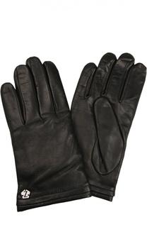 Перчатки Ermenegildo Zegna