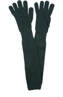 Перчатки Kashja` Cashmere