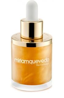 Масло для волос Miriamquevedo