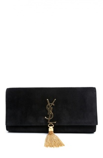 Клатч Monogramme Saint Laurent