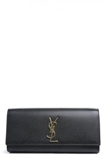 Клатч Monogramme Saint Laurent Saint Laurent