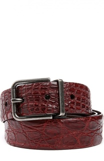 Ремень Dolce&Gabbana Dolce&;Gabbana