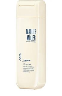 Кондиционер для придания объема волосам Marlies Moller