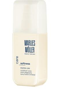 Кондиционер-спрей восстанавливающий Marlies Moller