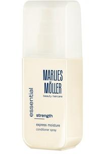Кондиционер-спрей увлажняющий Marlies Moller