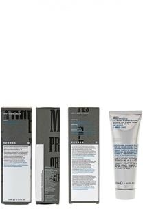 Крем для бритья Absinthe Mens Shaving Cream Availble In May Korres
