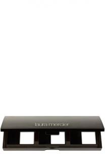 Палетка (пустая) на 3 Accessories - Custom Compact (3 Well Charger) Laura Mercier