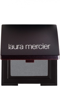 Тени для век Luster Eye Colour Celestial Laura Mercier