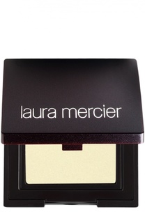 Тени для век Luster Eye Colour Gold Dust Laura Mercier