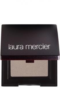 Тени для век Luster Eye Colour Topaz Laura Mercier