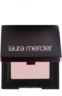 Тени для век Matte Eye Colour Fresco Laura Mercier