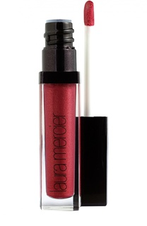 Блеск для губ Lip Glace Rose Laura Mercier