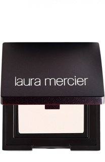 Тени для век Matte Eye Colour Morning Dew Laura Mercier