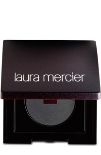 Подводка для глаз Tightline Cake Eye Liner Charcoal Grey Laura Mercier