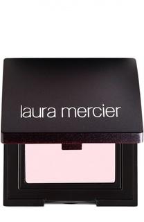 Тени для век Luster Eye Colour Dusk Laura Mercier