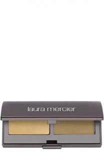 Тени-пудра для бровей Soft Blonde Laura Mercier