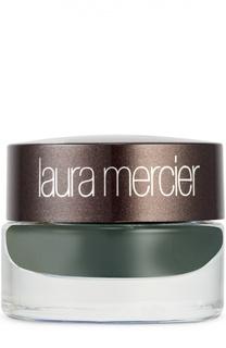 Жидкая подводка для глаз Creme Eye Liner Graphite Laura Mercier