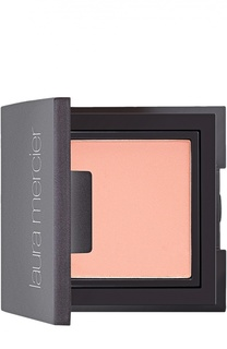 Румяна-пудра Second Skin Cheek Colour Peach Whisper Laura Mercier