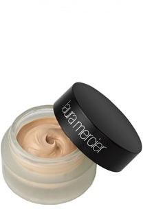 Основа под макияж Creme Smooth Foundation Porcelain Ivory Laura Mercier