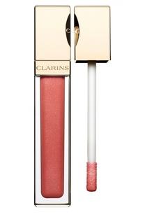 Блеск для губ Gloss Prodige 08 Clarins